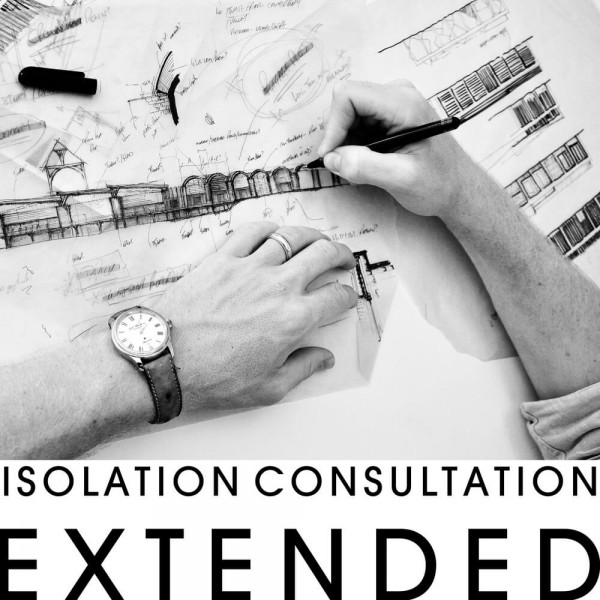 ISOLATION CONSULTATION EXTENDED